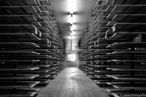 expo kaasfabriek gouda-9