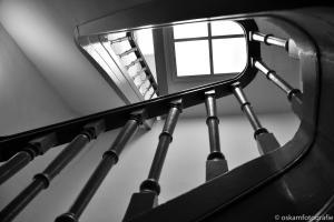 expo trap escher museum-3