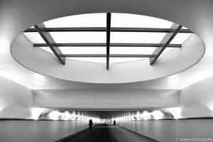 expo tunnel rotterdam-2