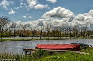 landschapsfotografie breevaart wolken