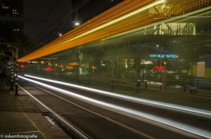 nachtfotografie rotterdam2