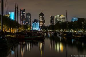 nachtfotografie rotterdam3