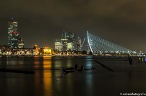 nachtfotografie rotterdam4
