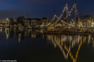 nachtfotografie museumhaven