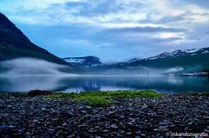 natuurfotografie ijsland Eskifjördur2