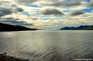 natuurfotografie ijsland Eskifjördur3