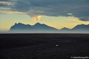 natuurfotografie ijsland Hvalnes2