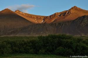 natuurfotografie ijsland Varmahlid