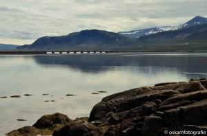 natuurfotografie ijsland borganes