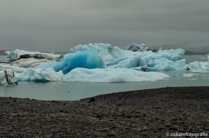 natuurfotografie ijsland gletsjermeer Jökulsarlon