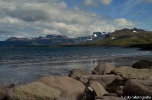 natuurfotografie ijsland snaefellsnes olafsvik