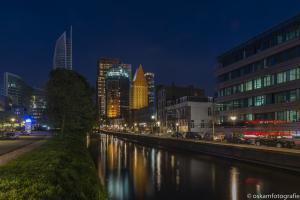 opdracht stadsgezicht-nachtfotografie