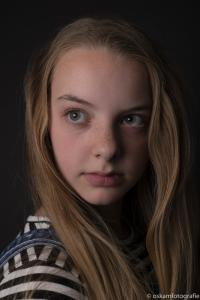 portret chémene 01