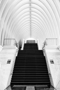 station Luik-26