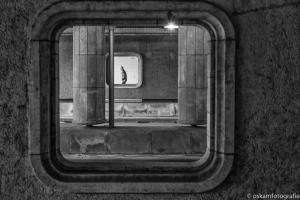 station eindhoven-13