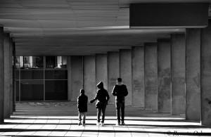 straatfotografie-NAI-rotterdam