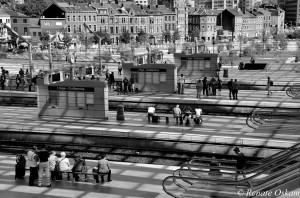 straatfotografie-station-luik.03