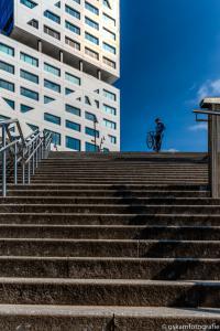 trappen station utrecht 02