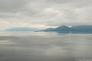 uitzicht aan boord 01